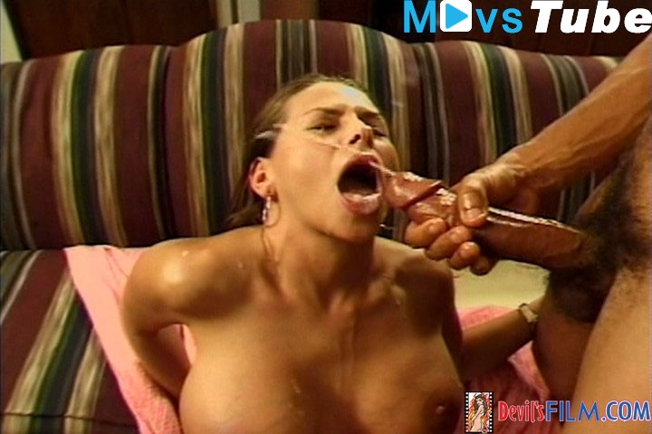 hot naked lesbians squirting