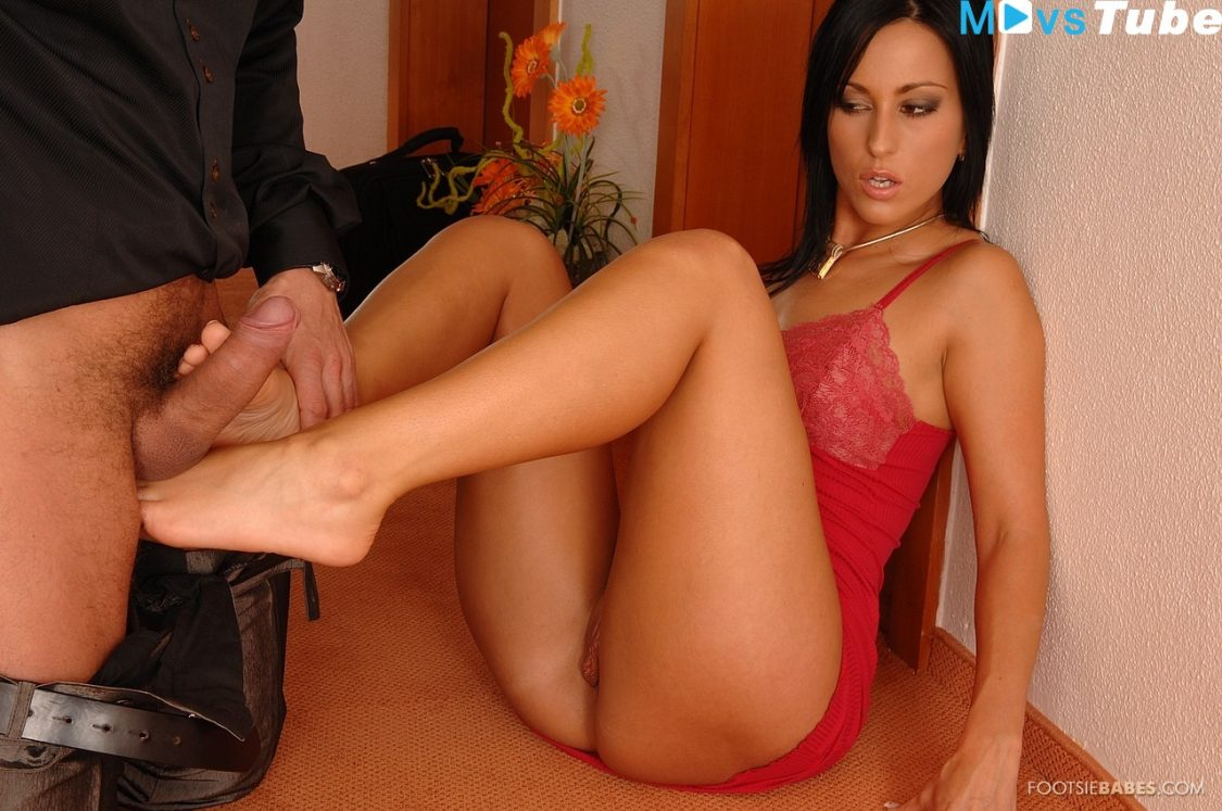 thick girl blowjob porn