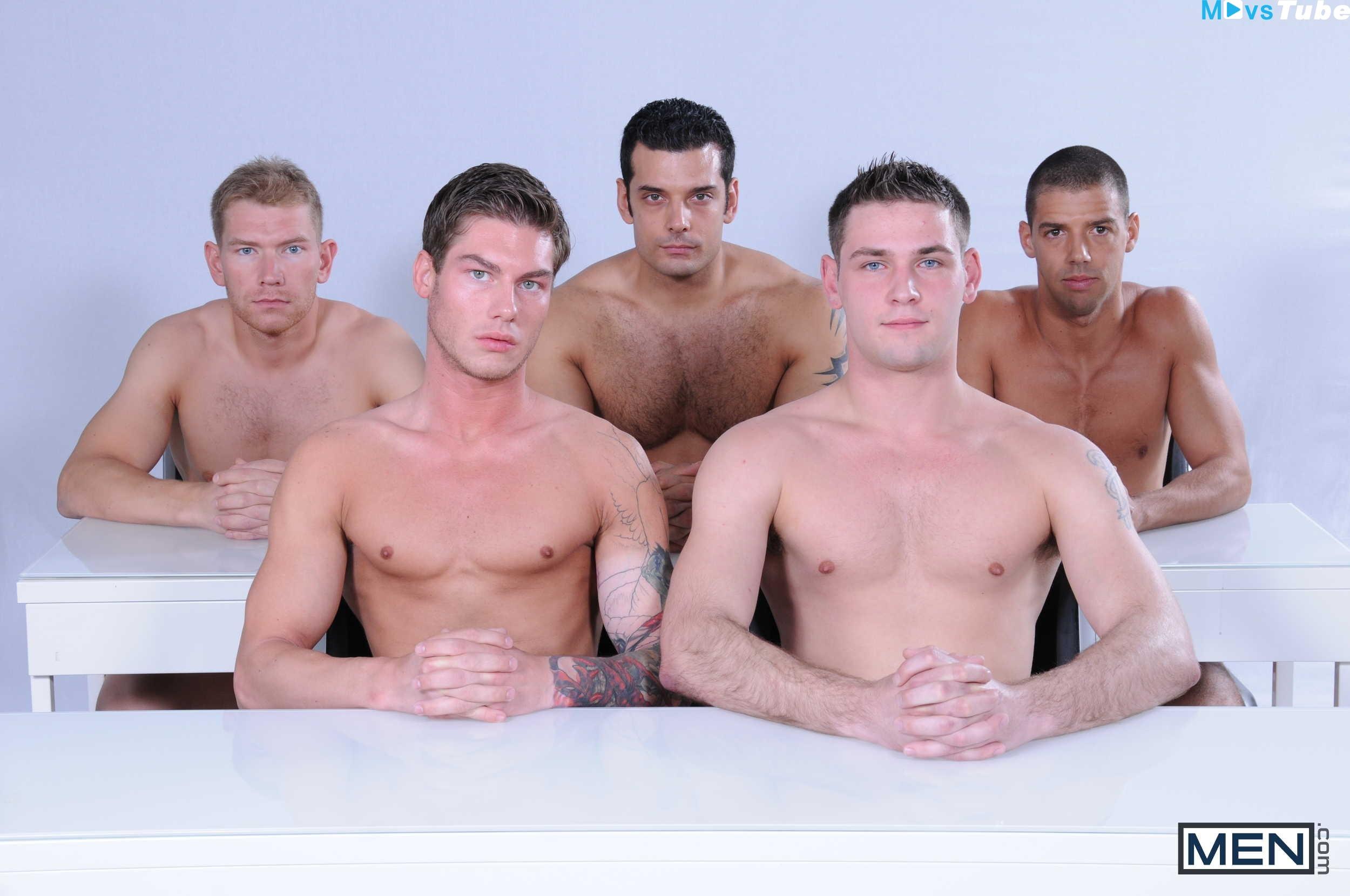 Alex Stevens Roommate Gay Porn alex adams gay naked   gay fetish xxx