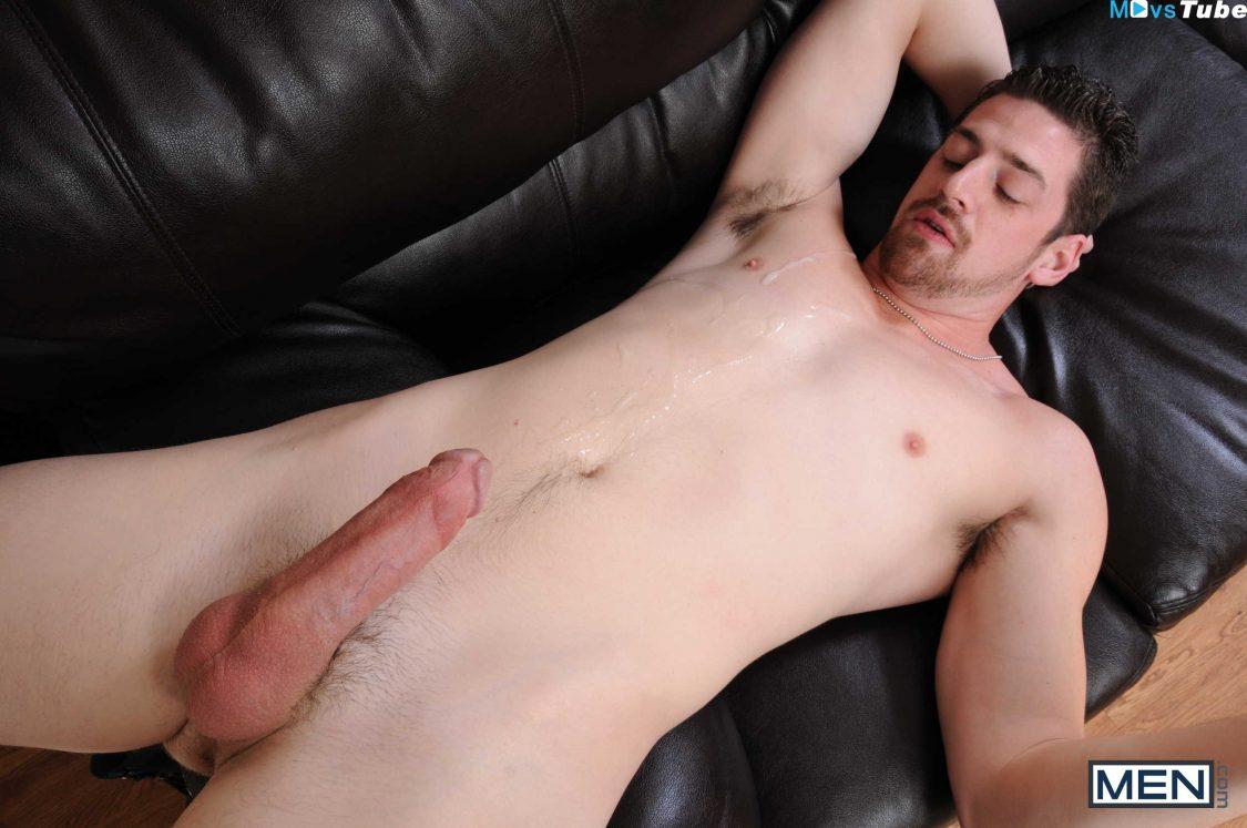 Andrew stark xxx