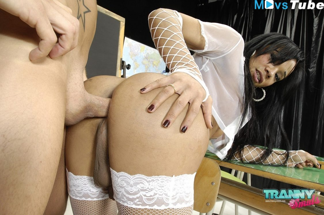 Andria Porn geography f, pornography a 21sextreme 2011 andria dcamps