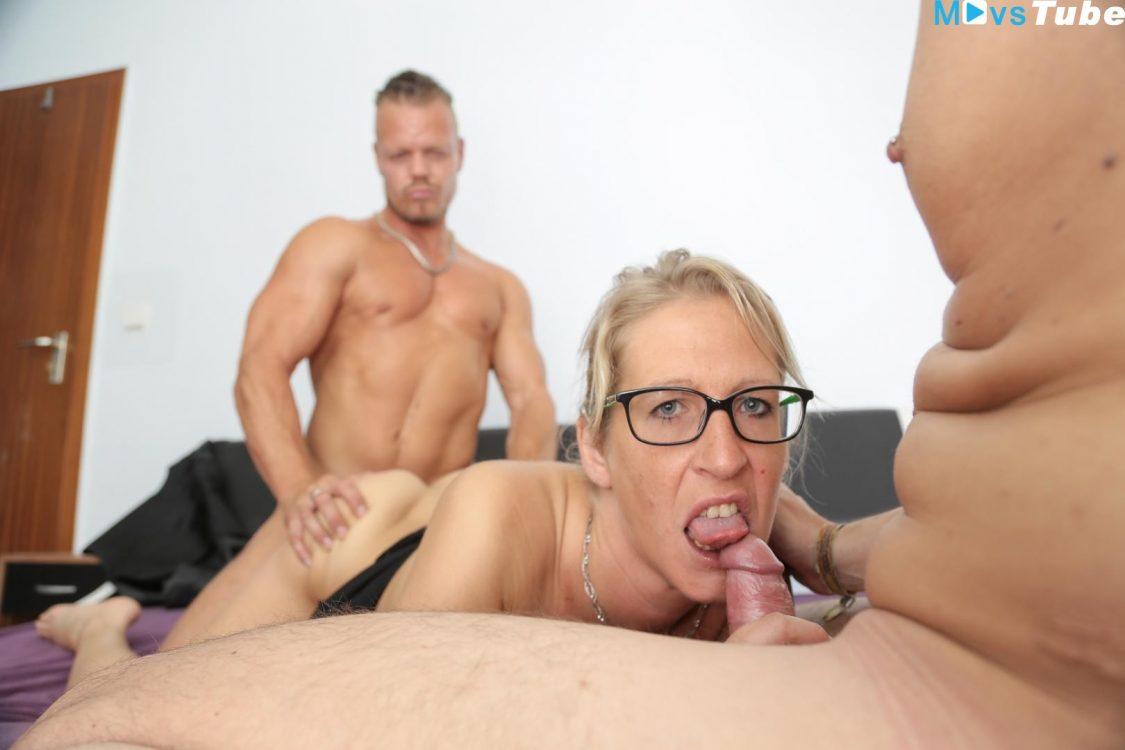Big tit nurse porn movies